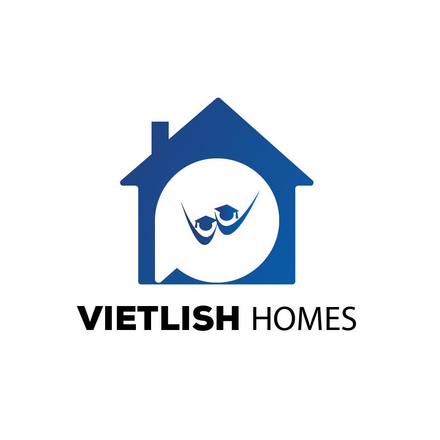 Vietlish Home – Hệ thống Ký Túc Xá Tiếng Anh